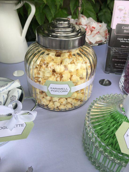 candybar-stuttgart-hochzeit-popcorn