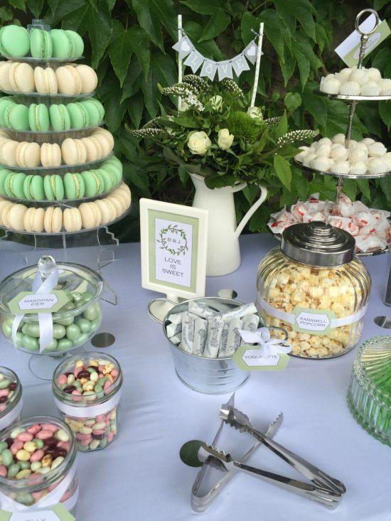 candybar-stuttgart-hochzeit-love-is-sweet