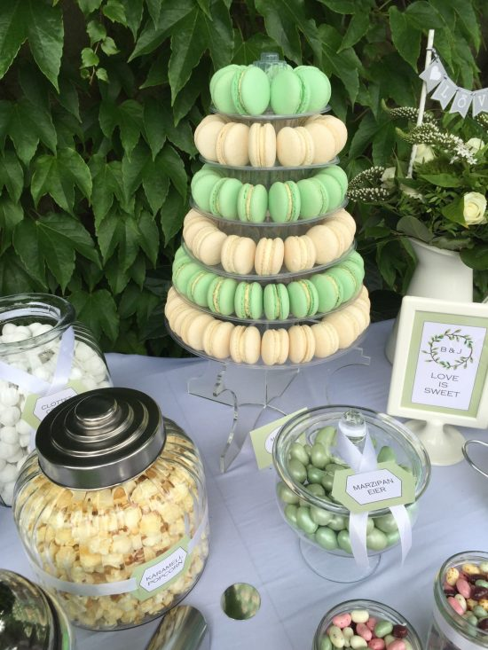 candybar-stuttgart-hochzeit-macarons