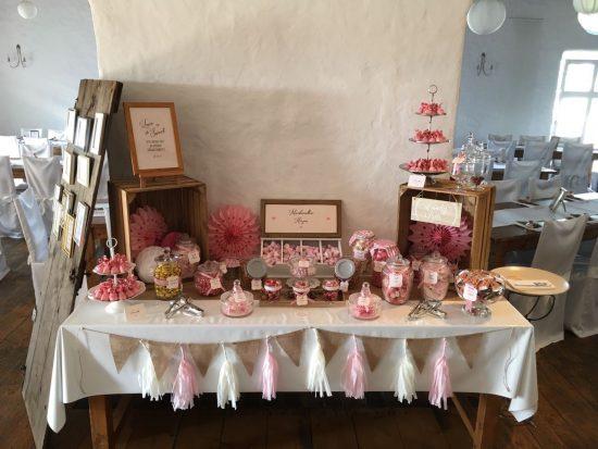 candybar-stuttgart-mieten-hochzeit-vintage-rosa-dekoration