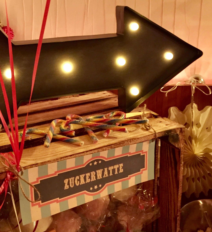 candy-bar-stuttgart-mieten-motto-theme-jahrmarkt-vintage-fun-fair-zuckerwatte