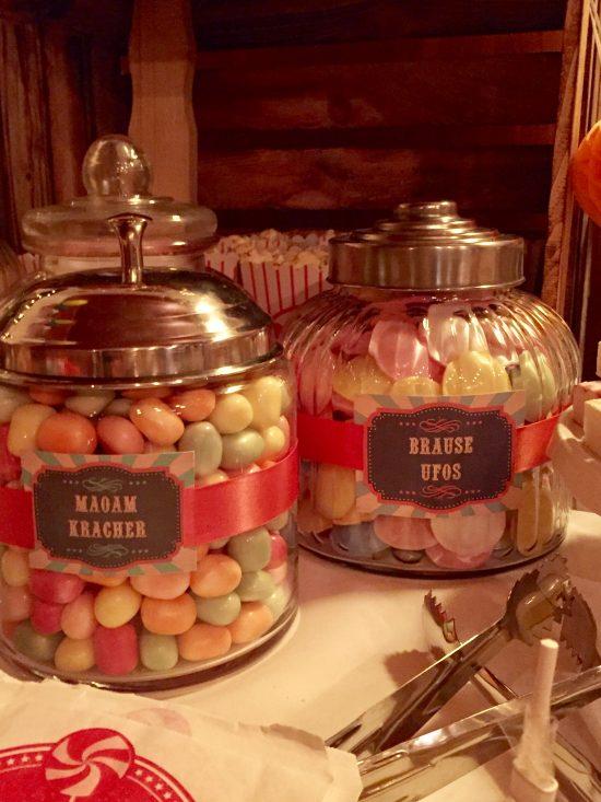 candy-bar-stuttgart-mieten-motto-theme-jahrmarkt-vintage-fun-fair-sweets