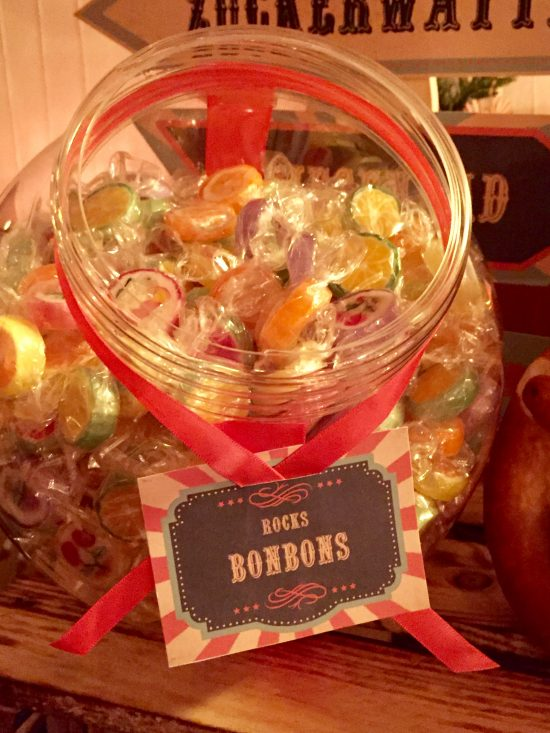 candy-bar-stuttgart-mieten-motto-theme-jahrmarkt-vintage-fun-fair-bonbons