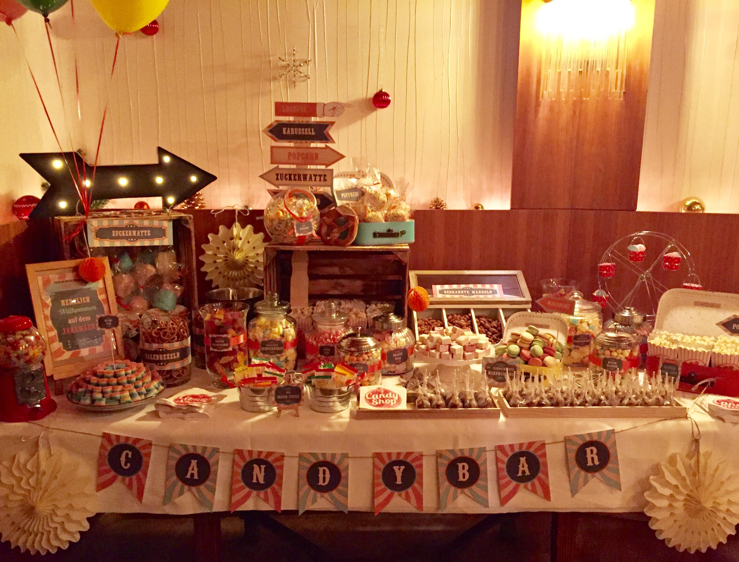 candy-bar-stuttgart-mieten-motto-theme-jahrmarkt-vintage-fun-fair