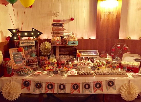 candy-bar-stuttgart-mieten-motto-theme-jahrmarkt-vintage-fun-fair-candy-table