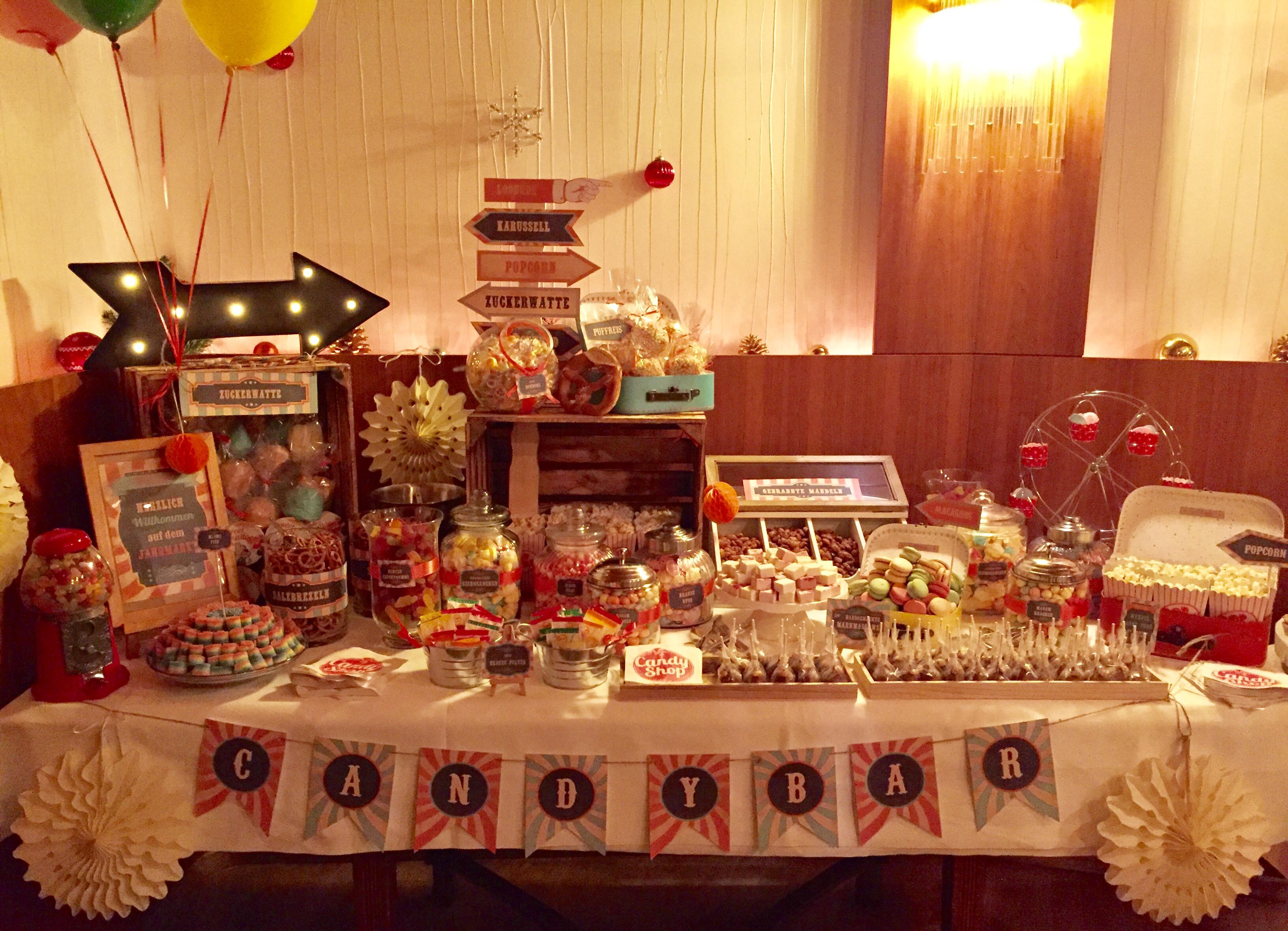 candy-bar-stuttgart-mieten-motto-theme-jahrmarkt-vintage-fun-fair-candy-table