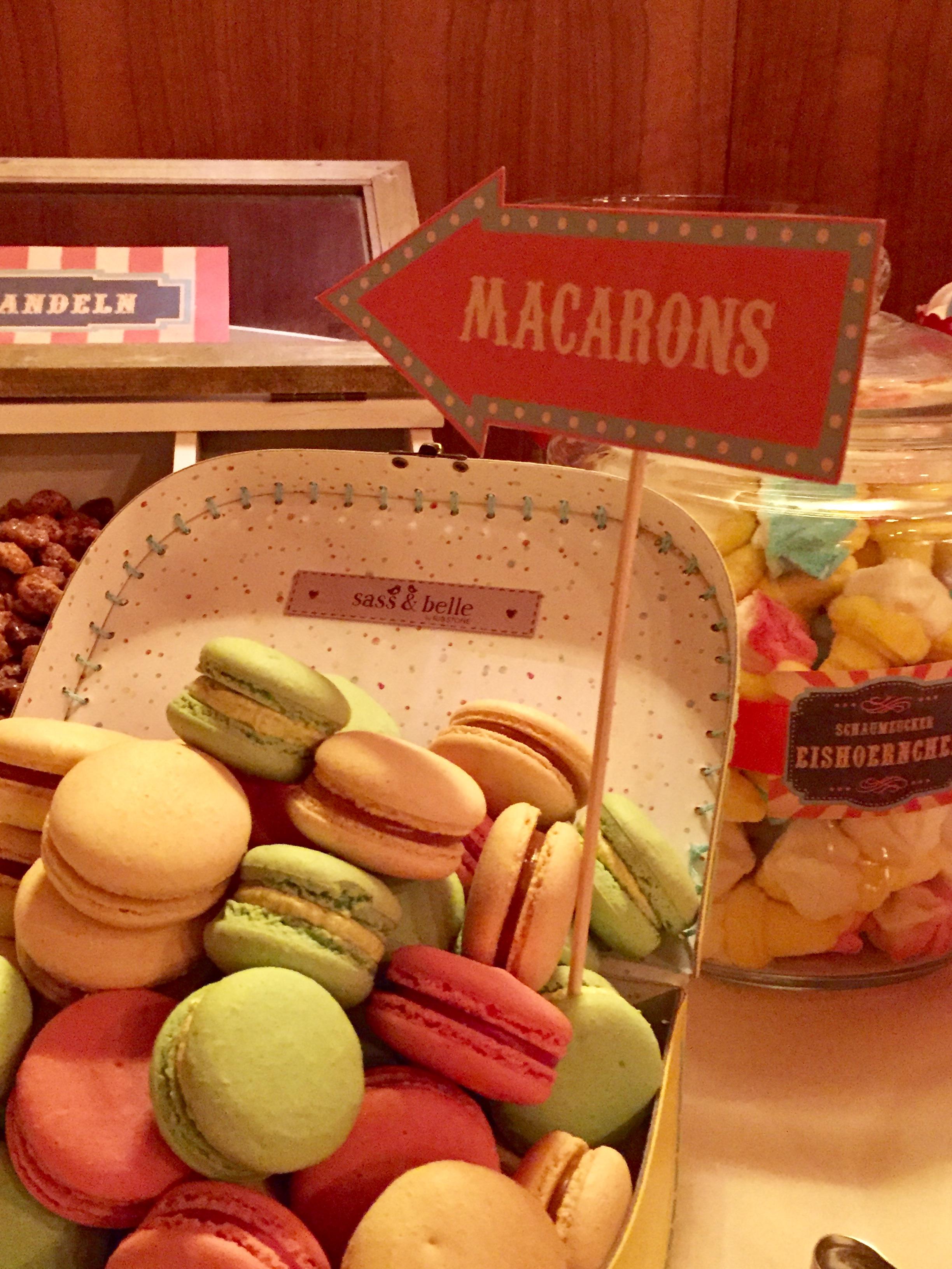 candy-bar-stuttgart-mieten-motto-theme-jahrmarkt-vintage-fun-fair-firmenfeier