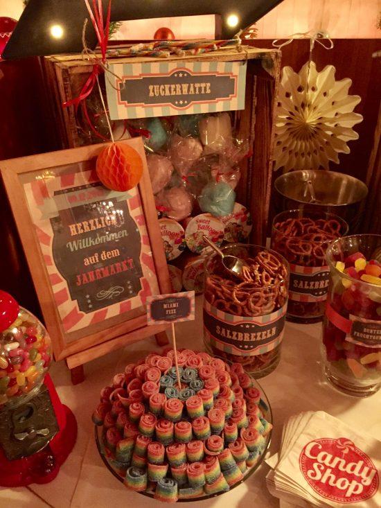 candy-bar-stuttgart-mieten-motto-theme-jahrmarkt-vintage-fun-fair-weihnachtsfeier