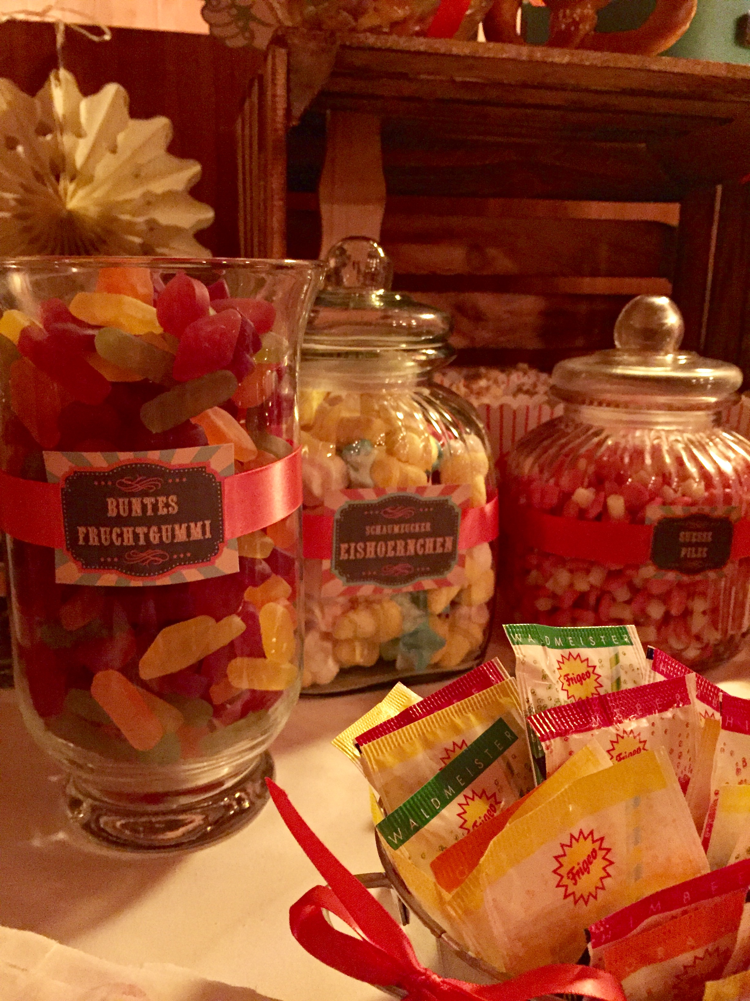 candy-bar-stuttgart-mieten-motto-theme-jahrmarkt-vintage-fun-fair-party