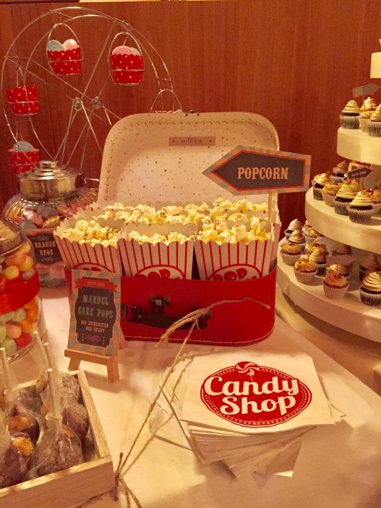 candy-bar-stuttgart-mieten-motto-theme-jahrmarkt-vintage-fun-fair-popcorn