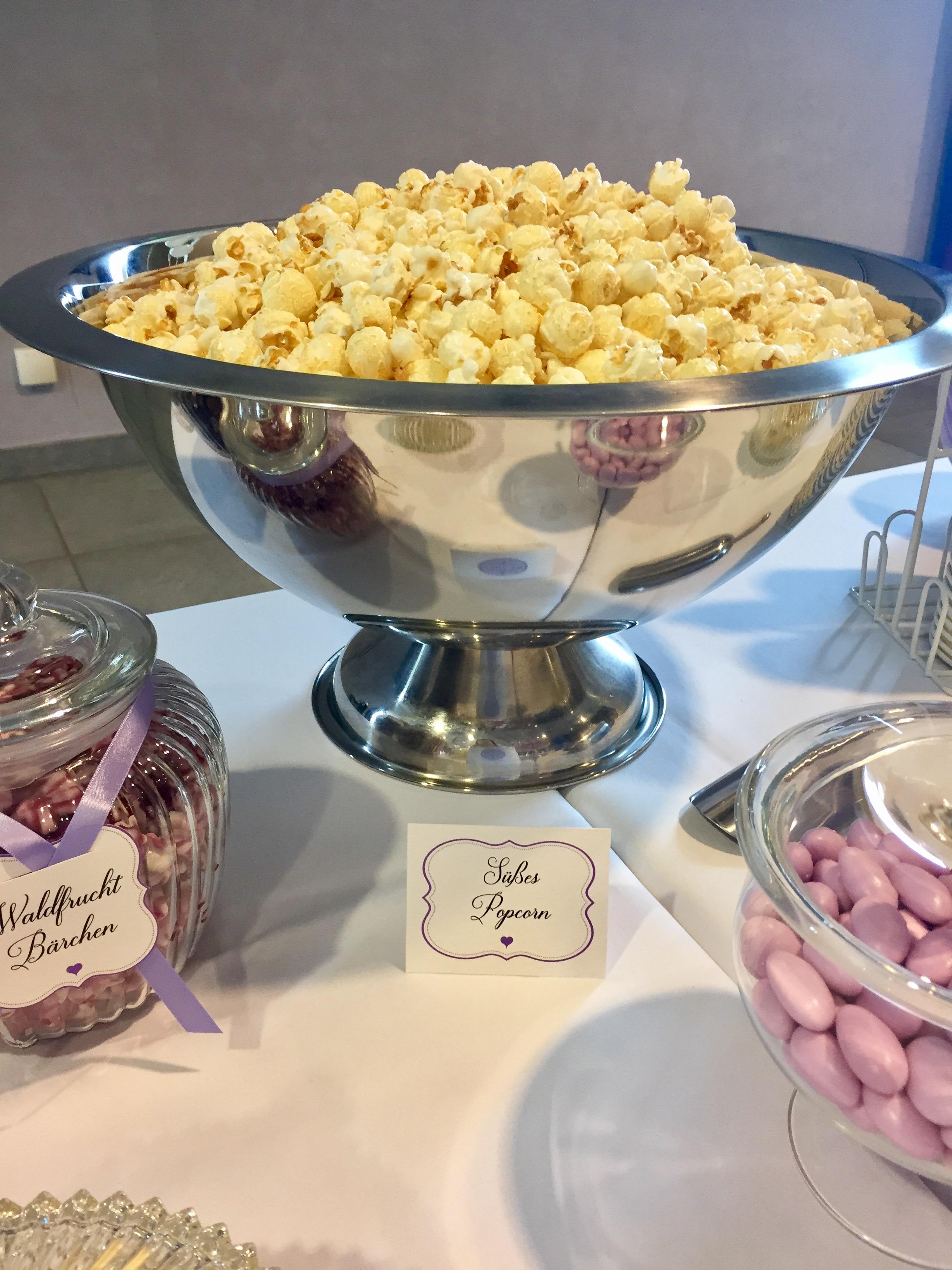 candybar-stuttgart-mieten-hochzeit-lila-popcorn