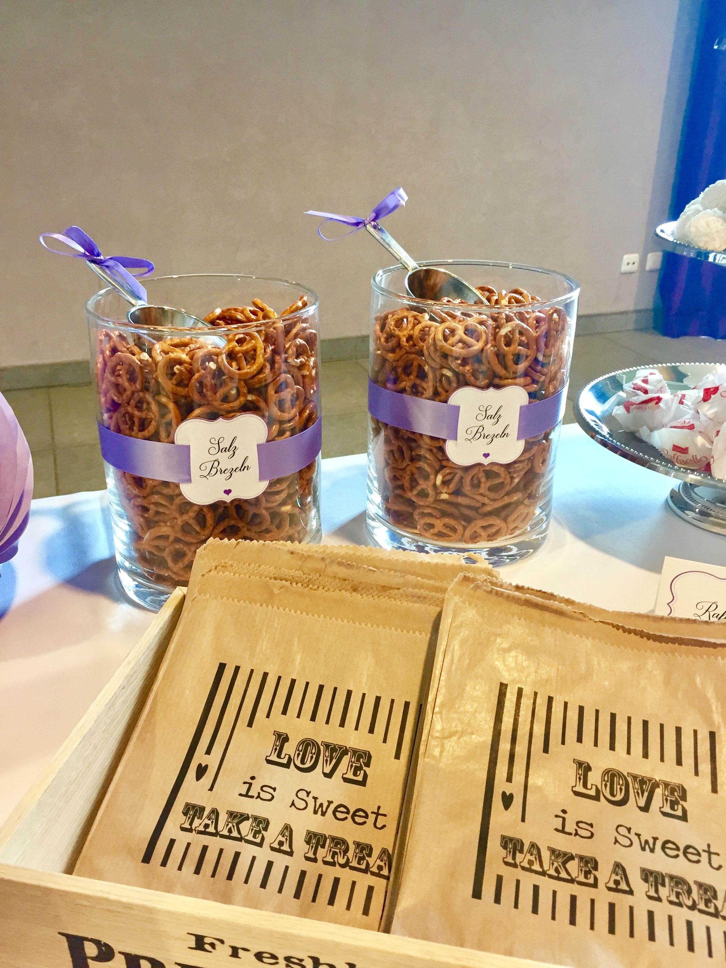 candybar-stuttgart-mieten-hochzeit-lila-salty-bar