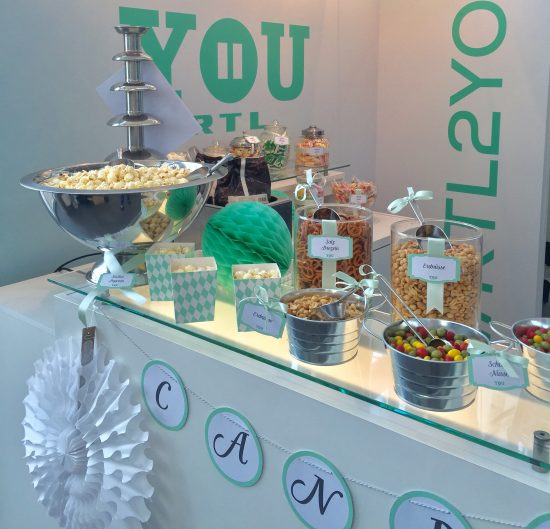 candybar-stuttgart-mieten-event-messe-you-rtl2-sweet-salty