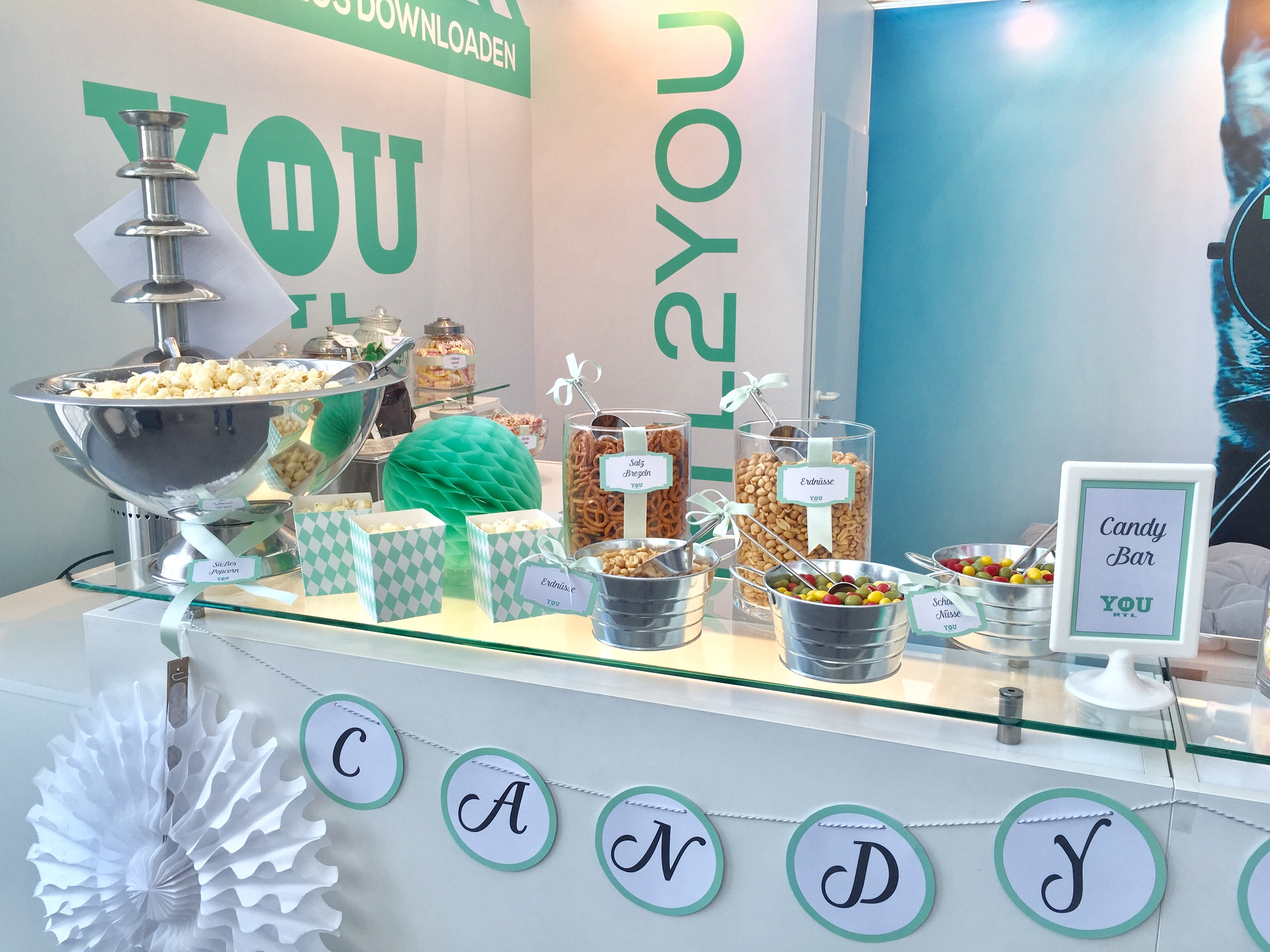 candybar-stuttgart-mieten-event-messe-you-rtl2-dokoration