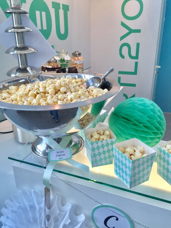 candybar-stuttgart-event-messe-you-rtl2