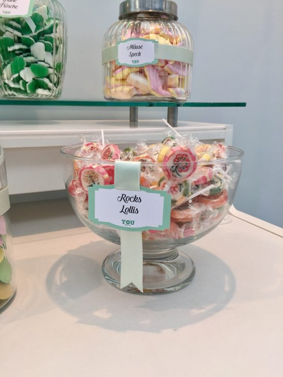 candybar-stuttgart-mieten-event-messe-you-rtl2-rocks-lollis
