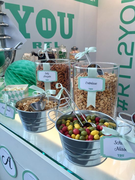 candybar-stuttgart-mieten-event-messe-you-rtl2-sweet-salty-bar
