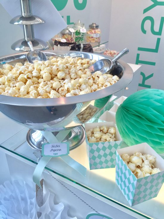 candybar-stuttgart-mieten-event-messe-you-rtl2-popcorn