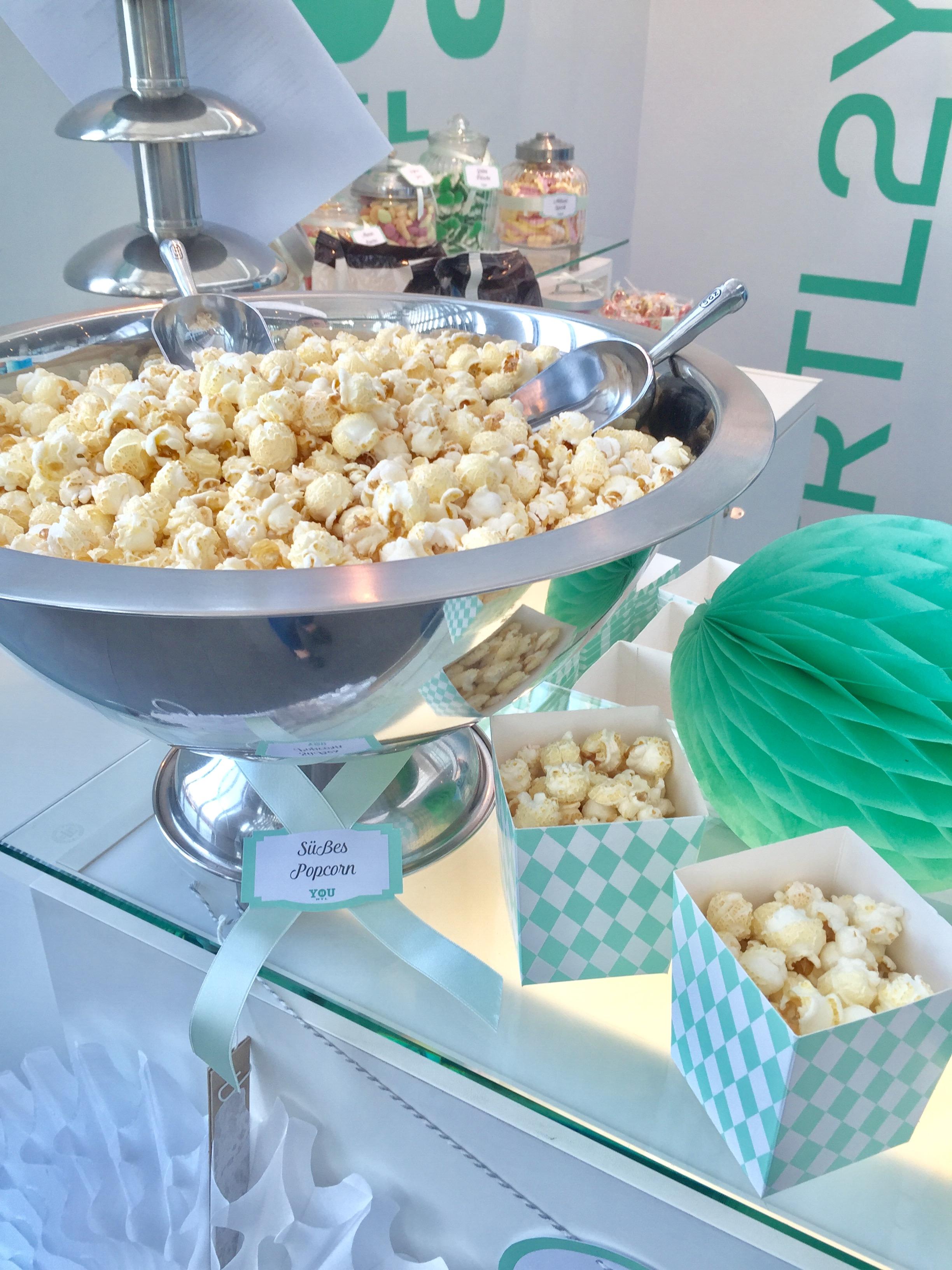 candybar-stuttgart-mieten-event-messe-you-rtl2-popcorn