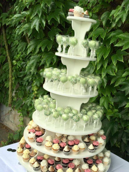 candybar-stuttgart-hochzeit-cake-pops