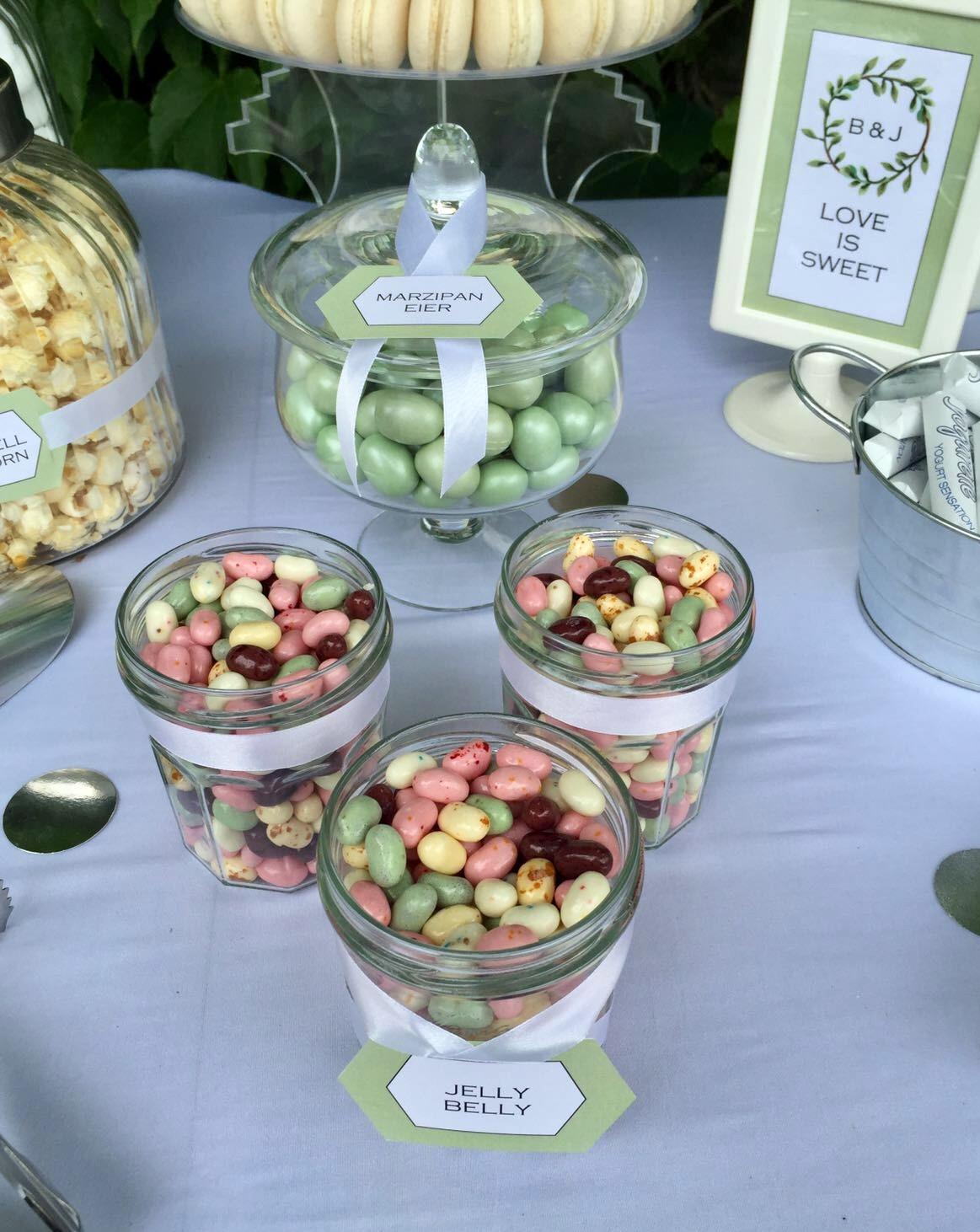 candybar-stuttgart-hochzeit-jelly-beans