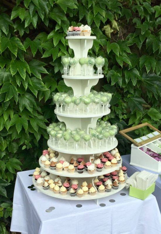 candybar-stuttgart-hochzeit-cupcakes-cake-pops