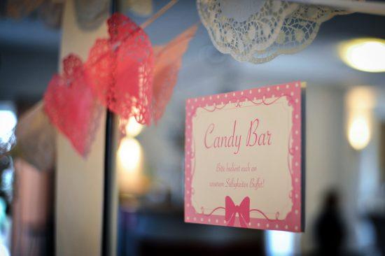 Candy Bar Stuttgart Über uns