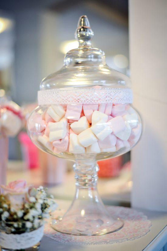 Candy Bar Stuttgart Kontakt