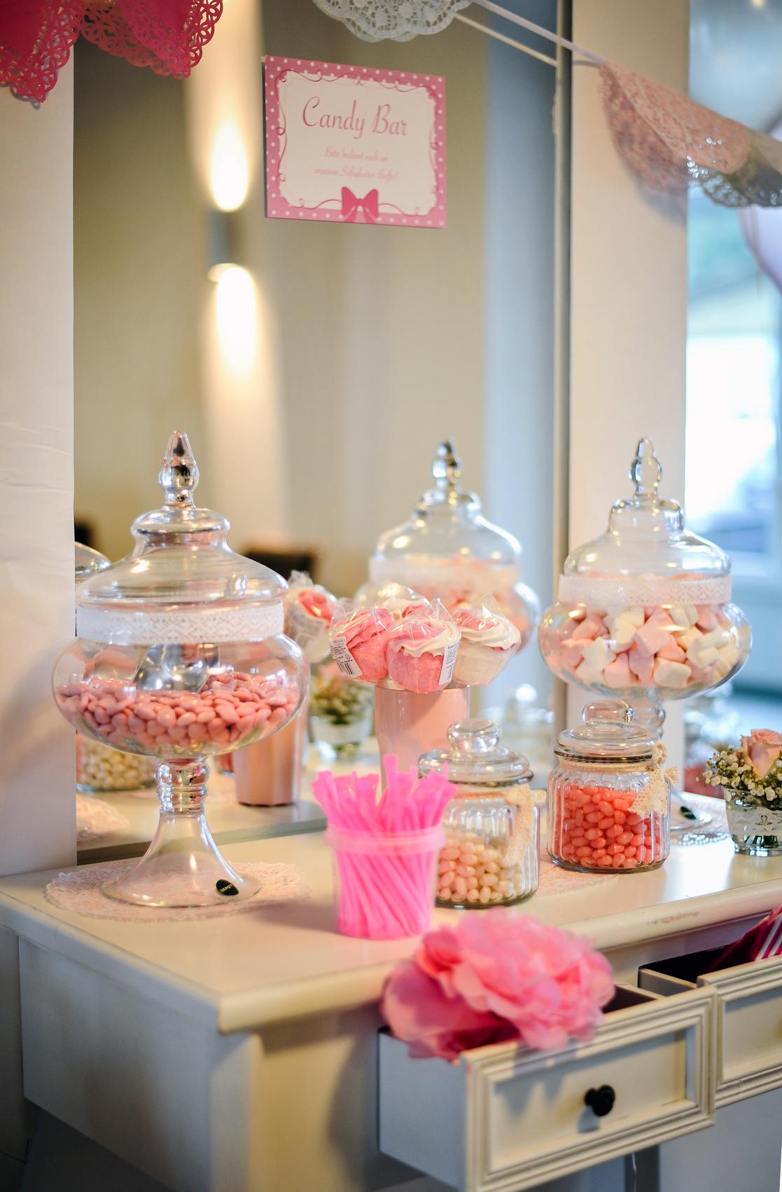 candy bar stuttgart candy bar leistungen und preise. Black Bedroom Furniture Sets. Home Design Ideas