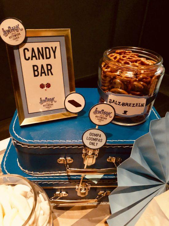 candybar-stuttgart-mieten-feier
