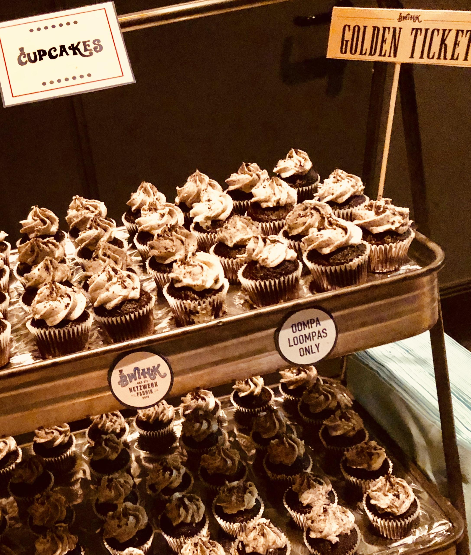 candybar-stuttgart-mieten-cupcakes