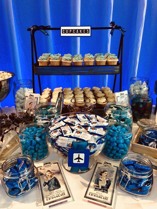 candybar-stuttgart-#flystr-blau-weiss