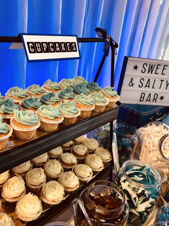 candybar-stuttgart-#flystr-cupcakes