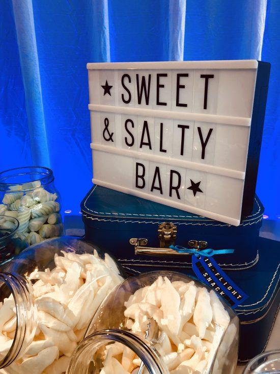candybar-stuttgart-#flystr-sweet-salty
