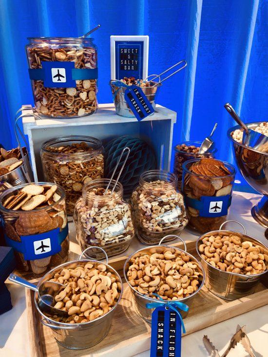candybar-stuttgart-#flystr-sweet-salty-bar